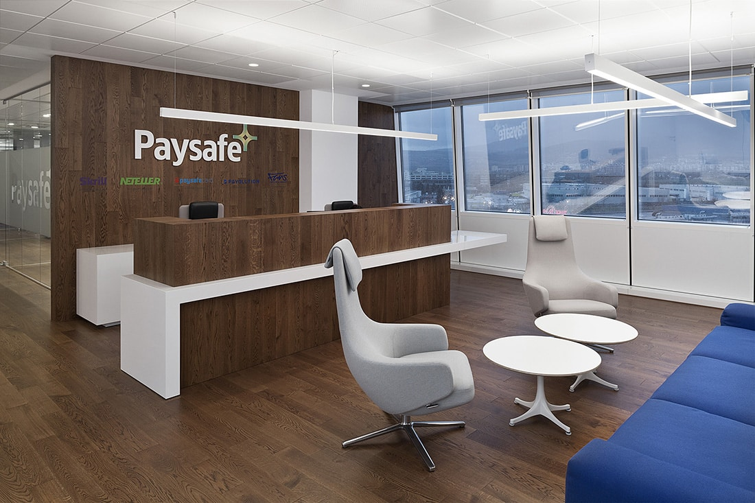 paysafe-sofia-office-main