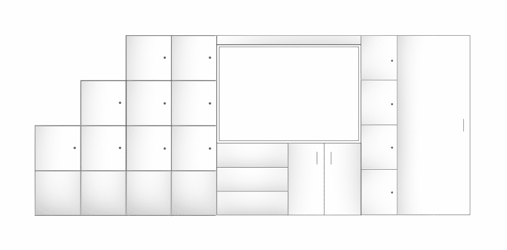 Locker-Wall-Partition-V2