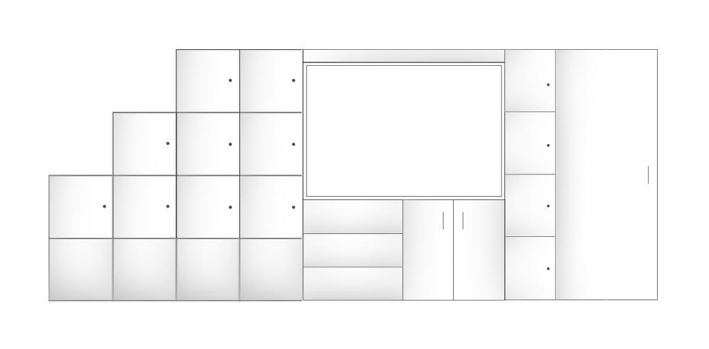 Locker-Wall-Partition-V2