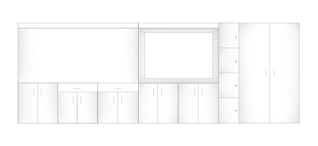 Locker-Wall-Partition-V3