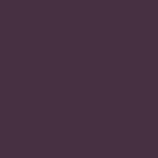 1517 Eggplant