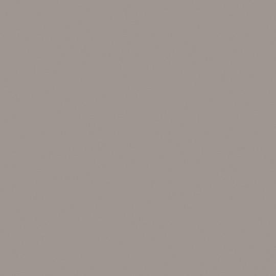 2770 Sarum Grey