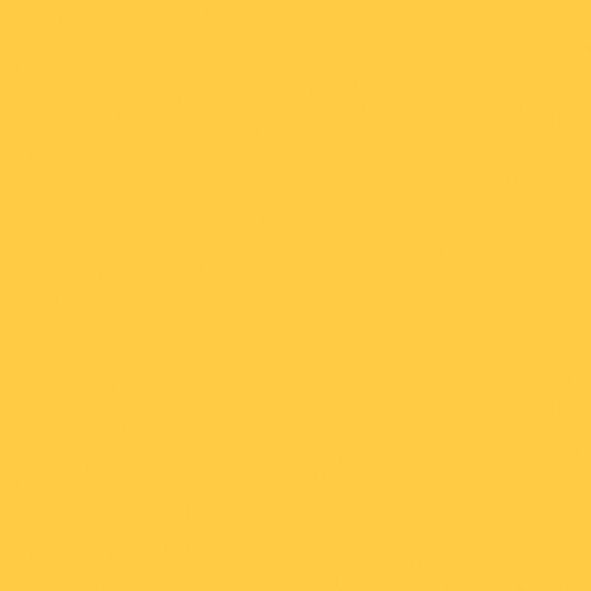 3209 Sol