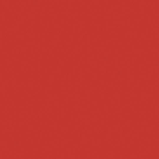 6902 Grenadine
