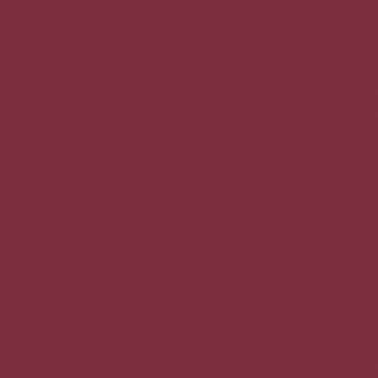 7966 New Burgundy