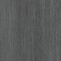 8214 Phantom Charcoal
