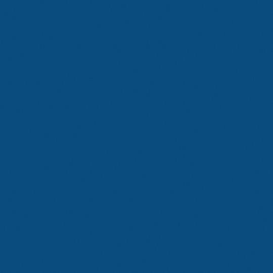 914 Marine Blue