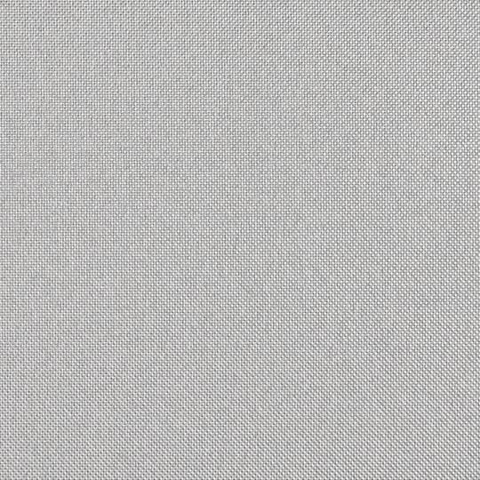 M5308 Plex Aluminum