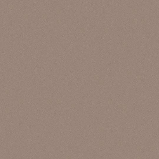 M8545 Matte Rose Gold